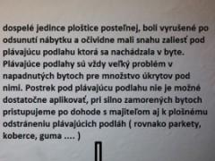 likvidacia6.jpg